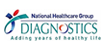 NHG Diagnostics