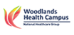 Woodlands Health Campus